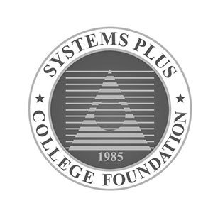 SystemPlusCollege