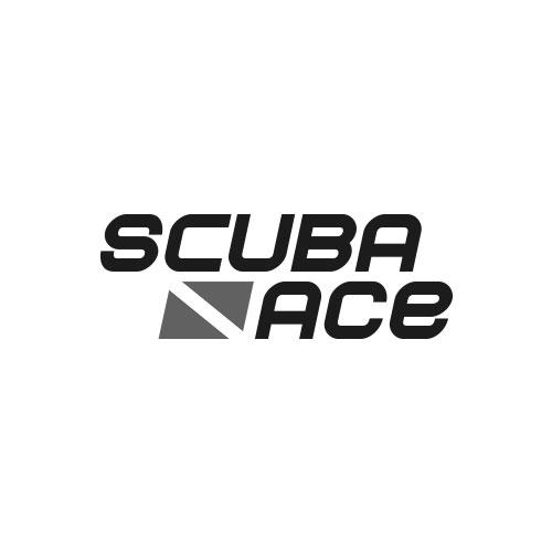 Scuba-Ace