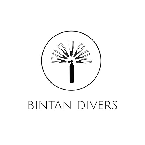Bintan-Divers