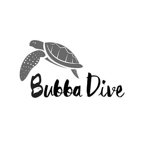 Bubba-Dive