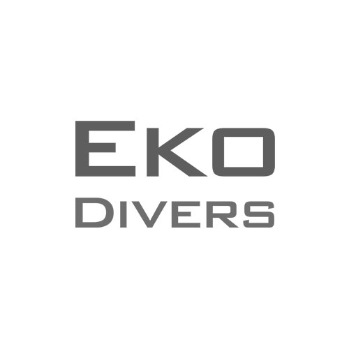Eko-Divers