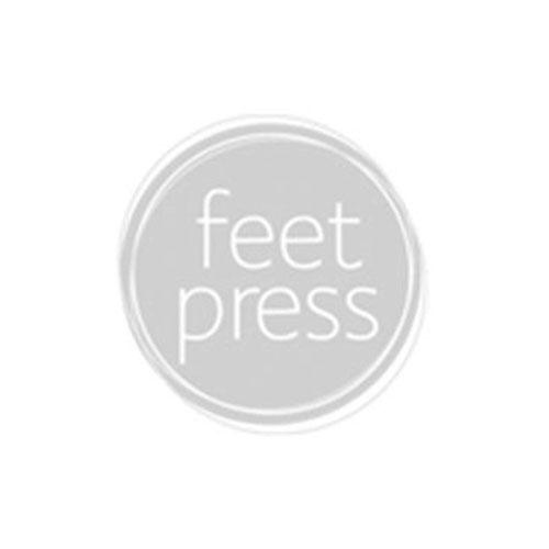 FeetPress