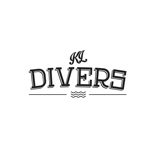KL-Divers