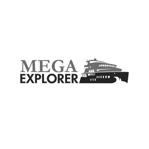 Mega-Explorer