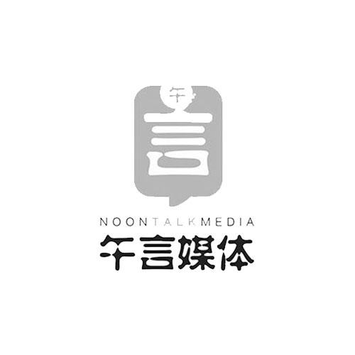 NoonTalk Media