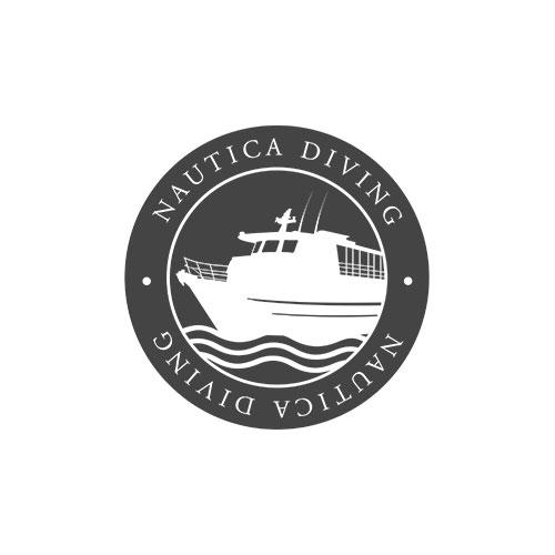 nautica diving