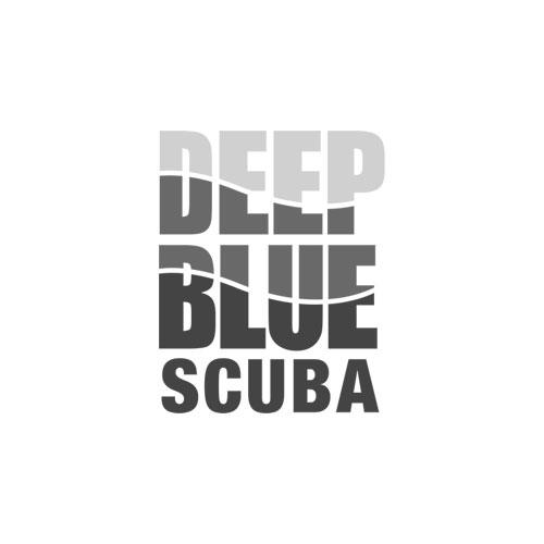 Deep Blue Scuba