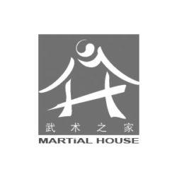 Martial House