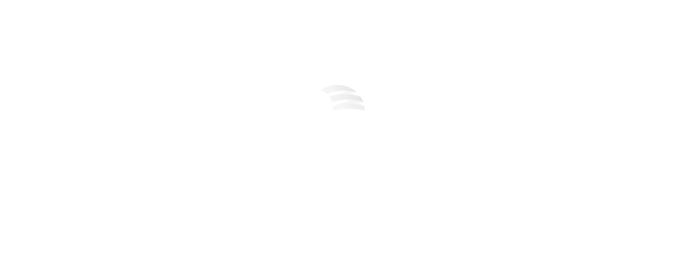 Sparkfn-Events
