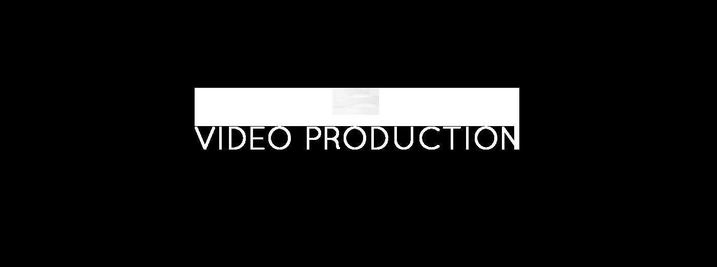 Sparkfn-video2